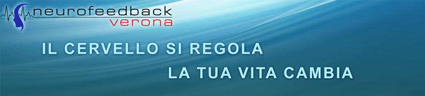 Neurofeedback Verona
